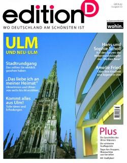 ED_Ulm_Titel_Ulm_CC15_UF_SL.indd